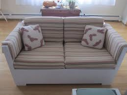 How To Make Sofa Covers How To Make Sofa Covers U2014 Jen U0026 Joes Design Trendy Sofa Covers