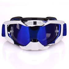 motocross goggle online buy wholesale mx goggles from china mx goggles wholesalers