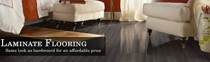 columbus ohio flooring hardwood bamboo tile and laminate flooring