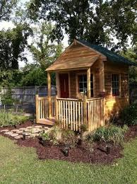 Build A Small Guest House Backyard 61 Best Garden Shed Guest House Images On Pinterest Guest Houses