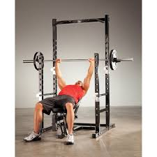 marcy platinum power rack with optional attachments hayneedle