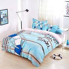 Travel Duvet Cover Ikea Gulltörel Gulltorel Double Light Blue Quilt Duvet Cover