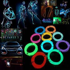 online get cheap neon halloween decorations aliexpress com