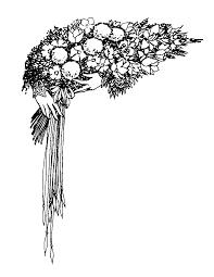 wedding flowers clipart association of america wedding clip