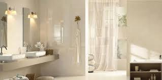 Polished Porcelain Floor Tiles Bathroom Wall Tiles U2013 Use Polished Porcelain Tiles For Bathroom