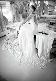 cymbeline wedding dresses cymbeline indulgence new wedding dress on sale 60