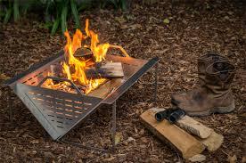 Unique Fire Pits by Ideas For A Unique Fire Pit