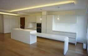 cuisine ouverte avec bar cuisines ouvertes avec bar best ilot cuisine pour manger cuisine