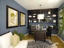 new 70 calming colors for office design inspiration of best 25