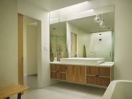 modern mid century 37 amazing mid century modern bathrooms to soak your senses