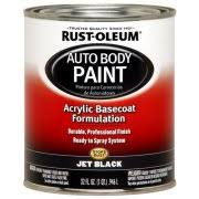 rust oleum high heat flat spray paint walmart com