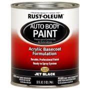 Rustoleum Bed Liner Kit Rust Oleum Professional Grade Truck Bed Liner Kit Walmart Com