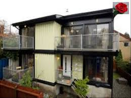 shipping container home costs container house design