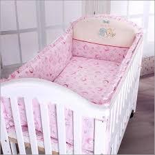 Frog Crib Bedding Mini Cribs Rustic Frog Comforter Hypoallergenic Flannel Minnie