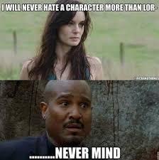 Memes Walking Dead - 25 funny walking dead memes dead memes memes and walking dead