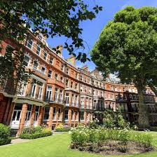 knightsbridge hotel london england 165 hotel reviews tablet