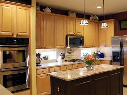 kitchen cabinet refacing ideas pictures tips to kitchen cabinet refacing at low cost decor trends