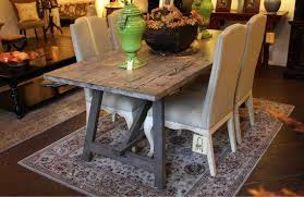 Carved Dining Room Table Glamorous Dining Room Tables Los Angeles - Dining room tables los angeles