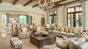 Rustic Living Room Sets Rustic Living Room Of Our Favorite Cozy And Contemporary Rooms