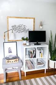 Designing A Media Room - tv media furniture storage ikea hemnes combination black brown