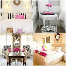 Pink And White Bedrooms - captivating pink and gold bedroom and best 25 gold bedroom ideas