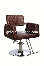 salon chair covers salon chair covers home furniture