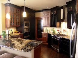 kitchen best kitchen designers denver excellent home design