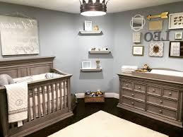 Baby Nursery Decoration by Baby Room Furniture Creamy Oak Wood Flooring White Ceramic Tile