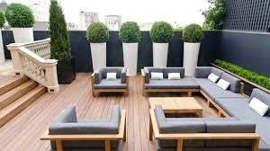 Modern Patio Furniture Clearance Commercial Patio Furniture Clearance Unique Sectional For