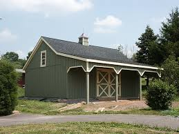 pole barn photo gallery images of post frame buildings