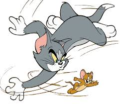 download tom jerry free png photo images clipart freepngimg