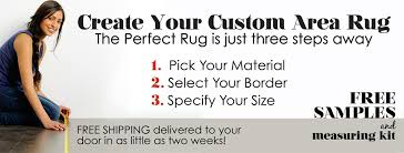 Custom Outdoor Rugs Custom Area Rugs Outdoor And Indoor The Perfect Rug