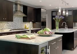 kitchen amiable kitchen interior design blog admirable kitchen