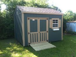 classic buildings our products garden shed for tool storage u0026 more
