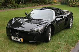 opel india opel speedster amazing pictures u0026 video to opel speedster cars