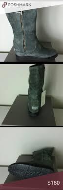 s gissella ugg boots les 25 meilleures idées de la catégorie ugg compensées bottes sur