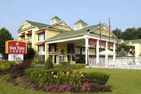oak tree lodge updated 2017 prices hotel reviews sevierville
