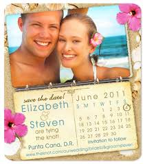 save the date wedding magnets calendar save the date wedding magnets