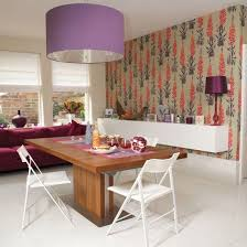 Wallpaper Designs For Dining Room by 85 Best Wallpaper Images On Pinterest Ideas Architecture And
