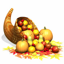 the daily suse thanksgiving facts to chew on bearing on the
