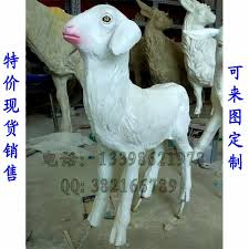 sculpture post picture more detailed picture about sheep