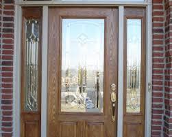 door awesome entry door transom window perfect entry door glass