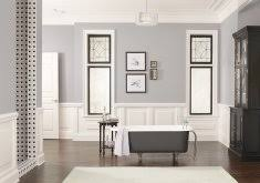 superior inside paint colors wall paint color is sherwin williams