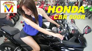 honda cbr bike model and price checking out the 2013 honda cbr 500r is it a good starter bike