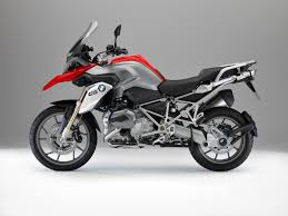 bmw motorcycle 2015 which adventure motorcycle is the best buy rideapart