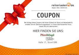 Kleink Hen G Stig Reitbekleidung Für Kinder Günstig Online Kaufen Reiterladen24 De