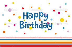 card invitation design ideas gallery of birthday cards design