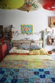 bedrooms astounding gypsy room decor boho furniture boho bedroom