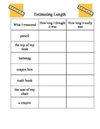 free worksheets time measurement worksheets for grade 3 free