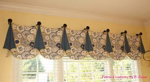 window specialty curtains design by pate meadows collection